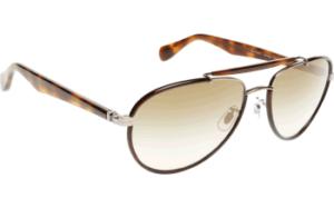 designer eyeglasses brands oliver peoples frames