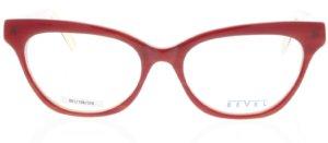 designer eyeglasses brands