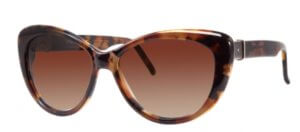 best designer sunglasses robert marc
