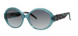 robert marc glasses