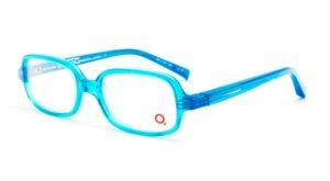 kids designer eyewear,
