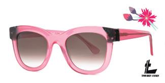 spring eyewear trends