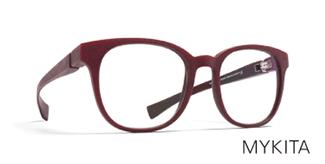 best designer sunglasses mykita