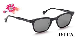 spring eyewear trends dita