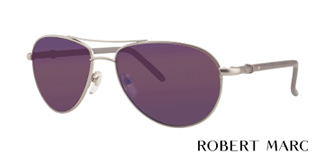 best designer sunglasses robert marc