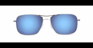 best designer sunglasses mirrored lenses
