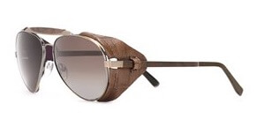 designer eyeglasses brands gold and wood