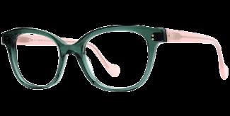 Anne & Valentin CARRINGTON 1659 eyeglasses