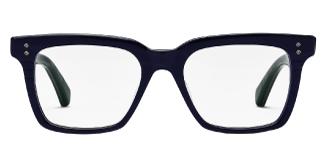 "Favourite Frames Dita Eyewear Collection Rhythm eye"" width="