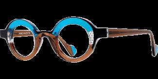 Anne & Valentin KODAC 1554 eyeglasses
