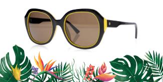 FACE A FACE Sunglasses Spring 2017 Hoola