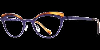 Anne & Valentin TWICE H25 eyeglasses